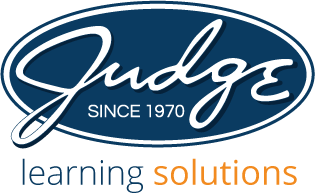 Image result for judge learning solutions